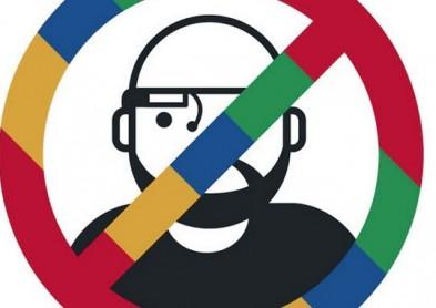 Les lunettes Google Glass violent-elles notre vie privée ?