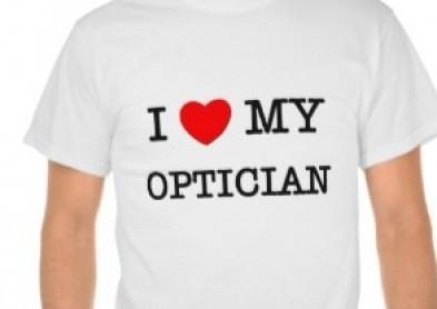 Mon opticien, j'y tiens vraiment ?