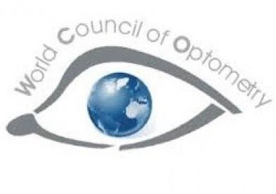 Les optométristes de France admis au Word Council of Optometry