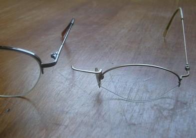 Nouvelle loi : Garantie obligatoire de 2 ans pour lunettes et verres