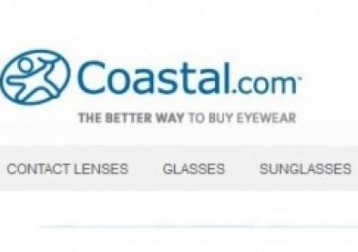 Essilor rachète encore un site de vente de lunettes et lentilles