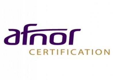 Polémique : Les opticiens non certifiés Afnor, tous des quincaillers ?