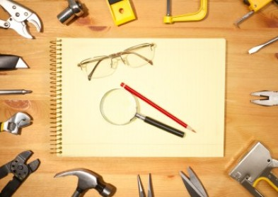 Un décret va plafonner les remboursements des lunettes !