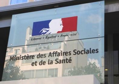 Touraine reste ministre de la Santé, les opticiens déçus ?