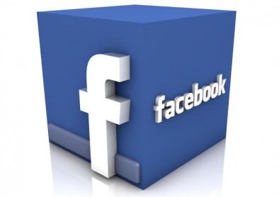 Maladie de Coats : la vue d'un enfant sauvée grâce à Facebook