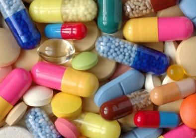 Des multivitamines pour réduire le risque de cataracte ?