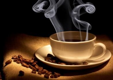 Un café par jour, une bonne vue pour toujours ?