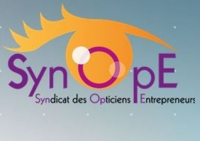 Le Synope défend les opticiens : nous ne sommes pas des fraudeurs !