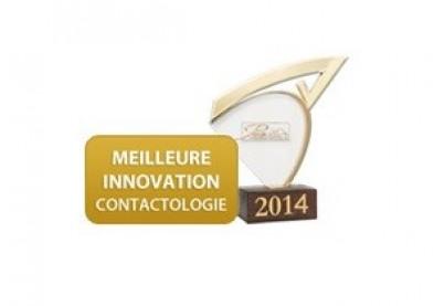 Ponts d'Or 2014 en Contactologie : qui a gagné ?