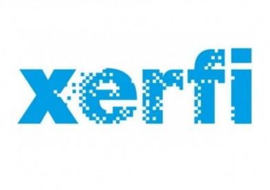 Le cabinet Xerfi décrypte le marché de la contactologie en 2015