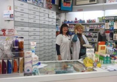 Après les opticiens, l'Etat attaque les pharmaciens