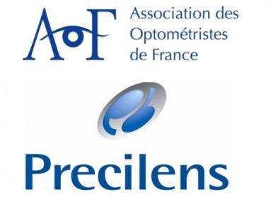 Opto'meetings : les opticiens se perfectionnent en contactologie