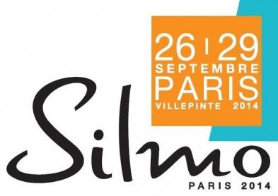 Tensions veille du SILMO 2014 : manifs en perspective