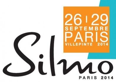 Bilan du Silmo 2014: chiffres et vidéo