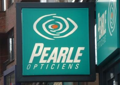 Scandale : une chaîne d'opticiens offre des lunettes aux ophtalmos !