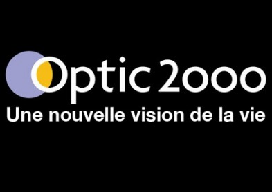 Optic 2000 condamnée à payer 30 millions à Optical Center !