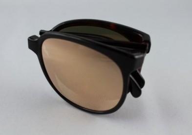 Nouvelles collections de lunettes pliables !