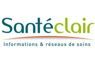 Optométrie: Santéclair critique le lobby des ophtalmologistes de France