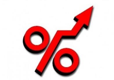 La hausse de tarifs des mutuelles ravive le débat avec les opticiens