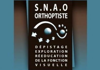 Vive colère des orthoptistes contre le ministère de la Santé