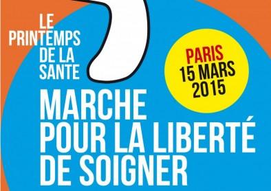 Tiers-payant pour tous en 2017: Marisol Touraine refuse de céder