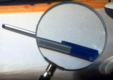 Belgique: Liaisons dangereuses entre opticiens et mutuelles ?