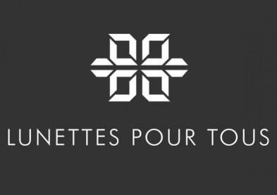Le nouveau magasin Lunettes pour Tous à Lyon financé par Free ?
