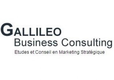 Gallileo: Peu rentable, la vente de lentilles de contact?
