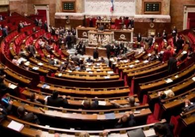 Loi Macron : Victoire surprise des ophtalmologistes