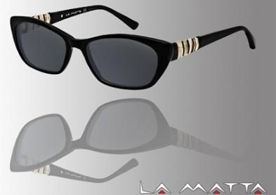 Jeu concours: Gagnez une paire de lunettes de soleil la Matta !