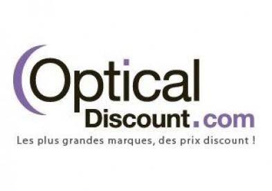 Lunettes low-cost: Alain Afflelou achète Optical Discount