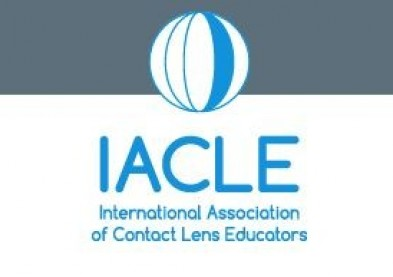 Adaptation des lentilles: l'IACLE veut renforcer les formations