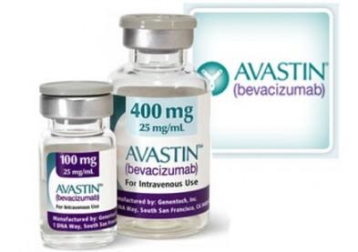 Traitement contre la DMLA: le médicament Avastin devient remboursable
