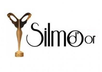 SILMO d'Or: 1er prix pour la lentille 1 Day Acuvue Moist Multifocal