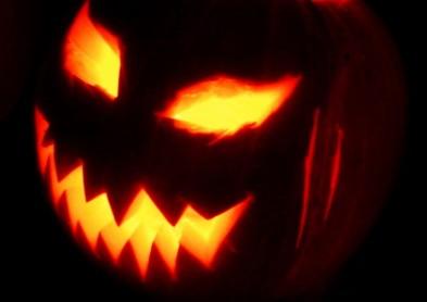 Lentilles fantaisie Halloween: Gare à vos yeux !
