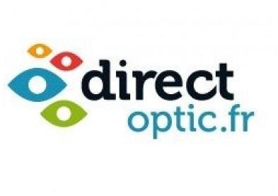 Code Promo Direct Optic: Remise de 15 euros sur vos lunettes !