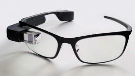 Les lunettes connectées ont-elles un avenir en France ?