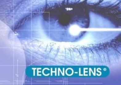 Le fabricant de lentilles Techno-Lens cesse ses activités