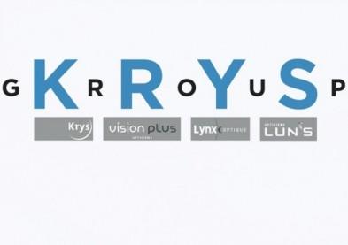 Marque blanche:  Krys lance la gamme de lentilles de contact Bio Air