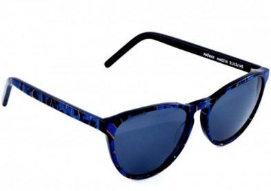 Gagnez une paire de lunettes solaires Maïwax !