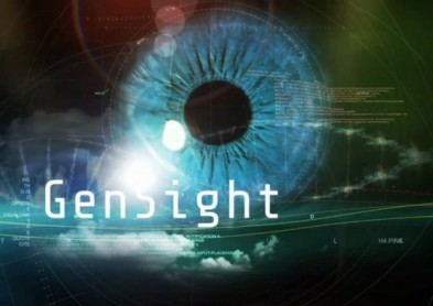 Rétinopathie pigmentaire: Nouveau traitement de GenSight Biologics