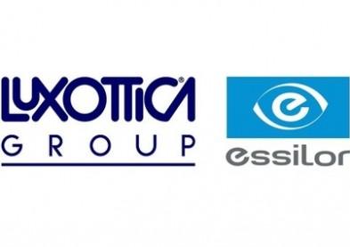 Essilor et Luxottica fusionnent : Un géant mondial de l'optique est né