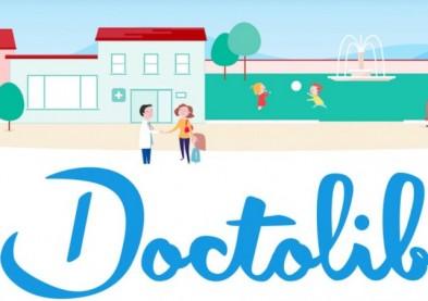 Doctolib : Moins d'attente pour voir un ophtalmologiste ?