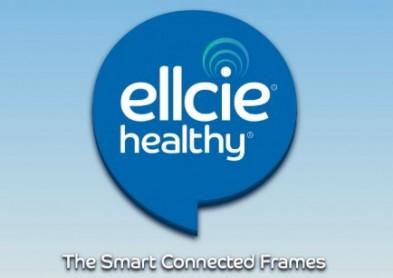 Ellcie Healthy élabore des lunettes connectées made in France