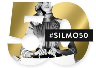 SILMO 2017: Le Mondial de l'Optique fête 50 ans !