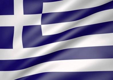 Pénurie de médecins: Les ophtalmologistes grecs à la rescousse