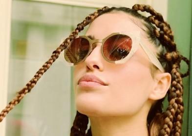 Tseegan: Des lunettes françaises de luxe inspirées de l'esprit bohème