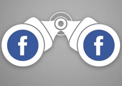 Réalité augmentée: Facebook élabore des lunettes connectées