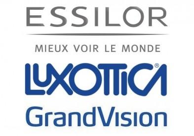 Essilor prend le contrôle du groupe GrandVision