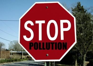 Stop Pollution: Ne jetez pas vos lentilles de contact dans les WC